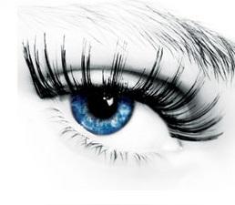the-lush-lashes-eyelash-extensions-06